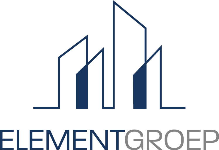 Elementgroep logo_Basis
